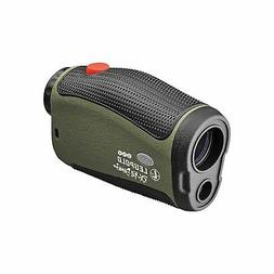 Leupold 0603-2288 174557 RX-Fulldraw 3 with Green