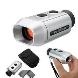 1000 Yards Golf Rangefinder Digital 7x Laser Distance Range