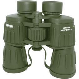 KONUS 10x 50mm Military Binoculars