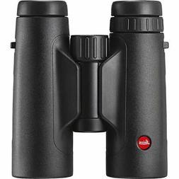 Leica 10x42 Trinovid - HD Binoculars 40319