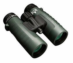 Bushnell 10x42 Trophy XLT Binocular  Fully Multicoated Optic