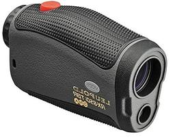 120465 laser rangefinder rugged waterproof