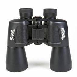 Bushnell 131250 Powerview 12 X 50 Porro Binoculars
