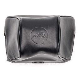 Leica 14872 Leather Case for M8 Rangefinder Digital Camera