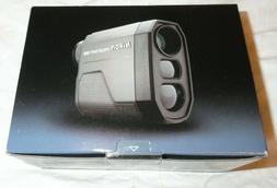 16664 prostaff 1000 laser rangefinder