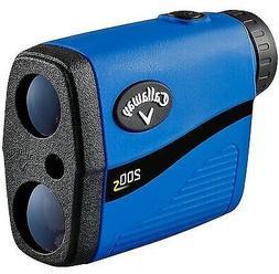 Callaway 200S Laser Rangefinder | Slope Technology