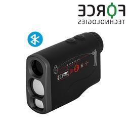 30% Off ATN Laser Ballistics 1500 Smart Laser Rangefinder w/