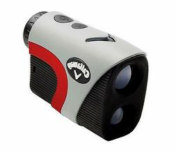 300 Pro Golf Laser Rangefinder with Slope Measurement