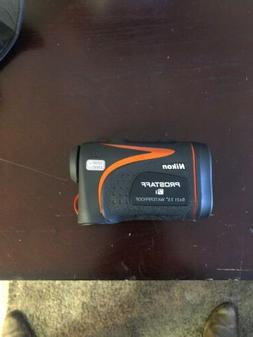 Nikon 7i Rangefinder