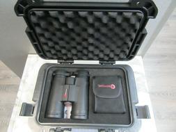 Simmons 801600 Volt 600 Laser Rangefinder Rangefinder W Bino