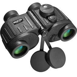 Barska 8x30 Waterproof Battalion Binocular With Rangefinder