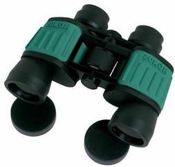 Konus 8x40mm Konusvue Wide Angle Roof Binoculars 2101