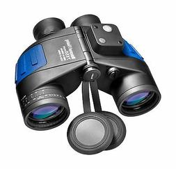 BARSKA Deep Sea 7x50 Waterproof Floating Binocular w/ Intern
