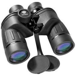 Barska - Wp Battalion 7 X 50 Binoculars - Black