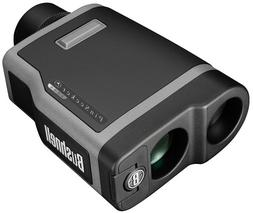 Bushnell Golf Pinseeker 1500 Tournament Edition Laser Rangef