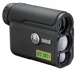Bushnell Team Primos The Truth ARC 4 x 20mm Bow Mode Laser R