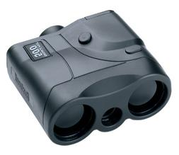 Bushnell Yardage Pro 500 Laser Rangefinder