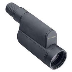 Leupold Mark 4 12-40x60mm Tactical Spotting Scope, Tactical