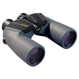 Nikon 7440 OceanPro 7x50 Waterproof Binocular