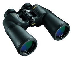 Nikon 8249 ACULON A211 12x50 Binocular
