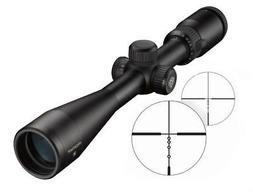 Nikon PROSTAFF 5 BDC Riflescope, Black, 3.5-14x40