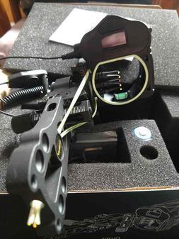 Laserworks A3 laser Range finder Bow sight