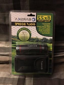BARSKA AA10199 Rangefinder