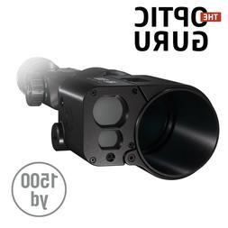 ATN ABL 1500 Auxiliary Ballistic Smart Laser Rangefinder w/B