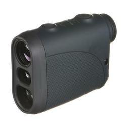 Nikon Aculon AL11 6x20 Laser Rangefinder #8397