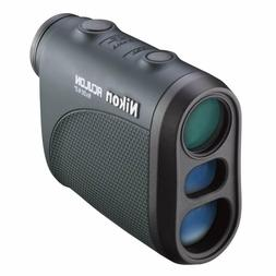 Nikon ACULON AL11 Laser Rangefinder New!!!