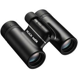 Nikon Aculon T02 10x21 Binoculars -