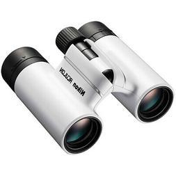 Nikon Aculon T02 8x21 Binoculars -