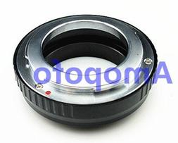 Amopofo AI S-NEX Adapter,For <font><b>Nikon</b></font> S <fo