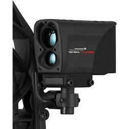 Bresser Ambition Rangefinder LR-ARCH