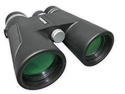 authentic evolution long range binoculars