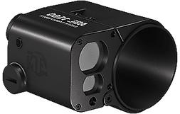 ATN Auxiliary Ballistic Laser Rangefinder 1500 | ACMUABL1500
