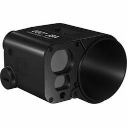ATN Auxiliary Ballistic Laser Rangefinder for Smart HD Scope