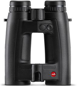 Leica 8 x 42 HD-B 3000 Rangefinder Binocular