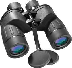 BARSKA Battalion 7x50 Close Focus Binoculars