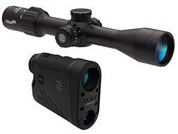 Sig Sauer BDX Combo Kit, KILO1800 Rangefinder - SIERRA3BDX 4