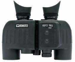 binoculars lrf 1700 8x30 black 2315