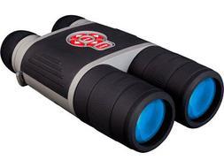 ATN BinoX 4-16 Smart Binocular w/ 1080p Video, Night Mode, W