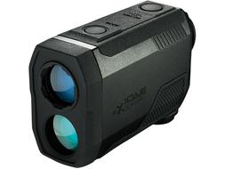 Nikon Black RangeX 4K Rangefinder 16557 NEW FREE 2-DAY PRIOR