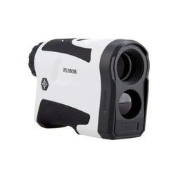BOBLOV 6x 650Yards Hunting Golf Laser Rangefinder Scope Tele