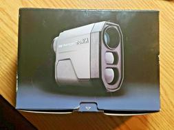 Brand New Nikon ProStaff 1000 Laser Rangefinder #16664 1000