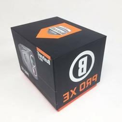 Brand new Bushnell Tour Pro XE Edition * 2 Day Free shipping