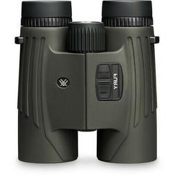 BRAND NEW VORTEX FURY HD 10X42 LASER RANGEFINDER BINOCULARS