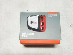 Brandnew Bushnell Tour V4 Shift Slope w/silicon case *Free s