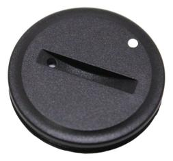 Nikon Rangefinder Battery Cap Cover Screw Lid -OEM- READ FOR