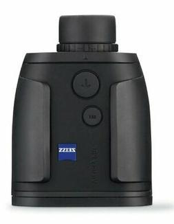 Zeiss Carl Optical Inc Victory PRF Monocular